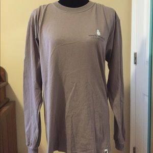 Simply southern shirt NWT